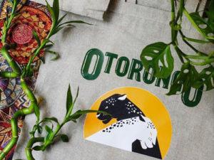 OTORONGO – NOWY TYDZIEŃ NOWY ADRES